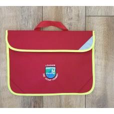 Tre-Uchaf Primary Book Bag