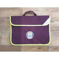 Pontybrenin Primary Book Bag