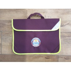 Pontybrenin Primary Book Bag
