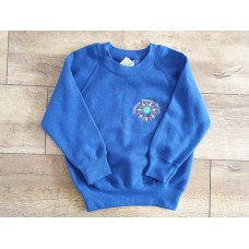 Gowerton Primary Sweat Shirt