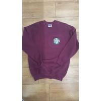 Gowerton Comprehensive Sweatshirt