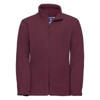 Pontybrenin Primary Full Zip Outdoor Fleece