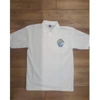 Gowerton Comprehensive Polo Shirt