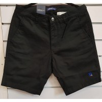 Penyrheol Comprehensive Mens Shorts