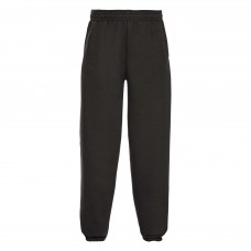 Gorseinon Primary Jogging Bottoms