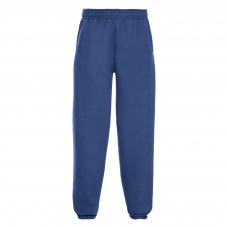 Pontliw Primary Jogging Bottoms