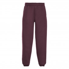 Pontybrenin Primary Jogging Bottoms