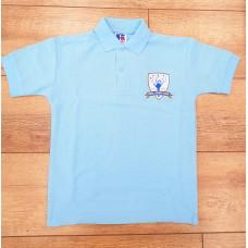 Pengelli Primary Polo