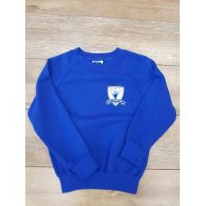 Pengelli Primary Sweat Shirt