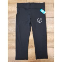 Penyrheol Comprehensive Sports Leggings