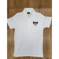 Pontarddulais Comprehensive Polo Shirt