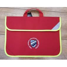 Casllwchwr Primary Book Bag