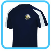 Gorseinon Primary School  Sports / PE Top