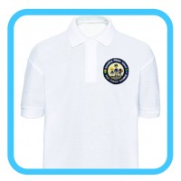Gorseinon Primary Polo