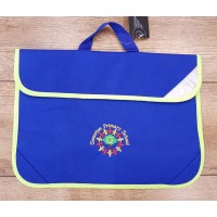 Gowerton Primary Book Bag