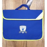 Pengelli Primary Book Bag