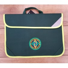 Penllergaer Primary Book Bag