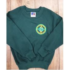 Penllergaer Primary Sweatshirt