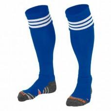 Penyrheol Comprehensive Sports Socks