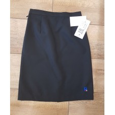 Penyrheol Comprehensive Girls Contemporary Skirt Aspire