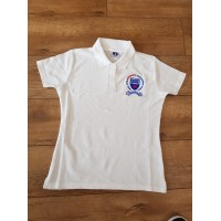 Penyrheol Comprehensive Ladies Fit Polo Shirt