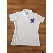 Penyrheol Comprehensive Ladies Fit Polo Shirt