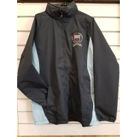 Penyrheol Comprehensive Rain Jacket