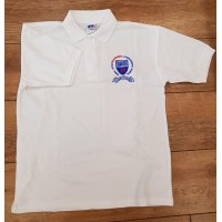 Penyrheol Comprehensive Polo Shirt