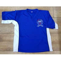 Penyrheol Comprehensive Sports T-Shirt