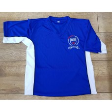 Penyrheol Comprehensive Sports T-Shirt
