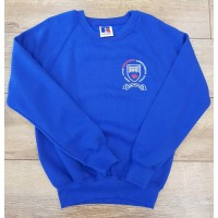 Penyrheol Comprehensive Sweatshirt