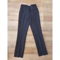 Penyrheol Comprehensive Girls Trousers