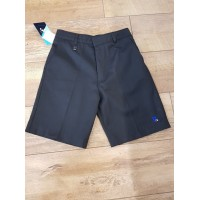 Penyrheol Comprehensive Boys Shorts