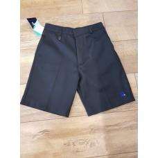 Penyrheol Comprehensive Boys Shorts