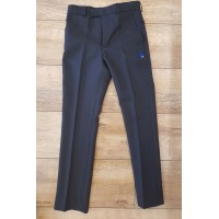 Penyrheol Comprehensive Boys Trousers Signature