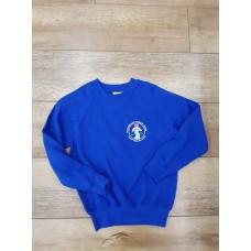 Pontarddulais Primary Sweatshirt