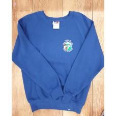 Pontliw Primary Sweatshirt