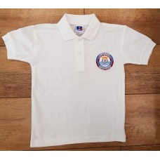 Pontybrenin Primary Polo Shirt