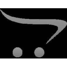 Pontarddulais Primary Polo Shirt